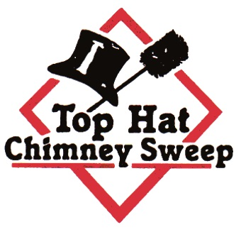 Top hat chimney sweep of traverse city michigan home now providing camera inspections call to schedule today welcome top hat chimney sweep serves the n w michigan area yes we do inspections teraionfo